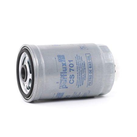 PURFLUX CS701 Fuel filter