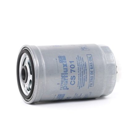 Filtro carburante: PURFLUX 7851918