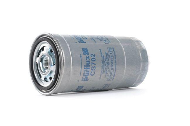 Fuel filter PURFLUX 7851919 Filter Insert