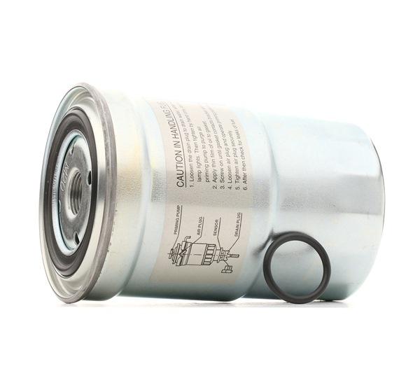 Filtro de combustible PURFLUX 7851930 Cartucho filtrante