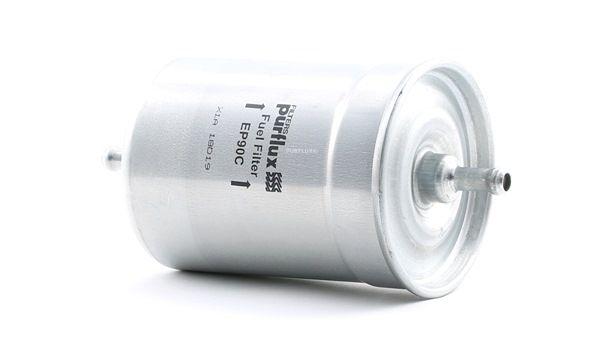 PURFLUX Spritfilter EP90C