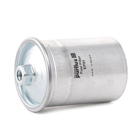 PURFLUX Benzinfilter EP91