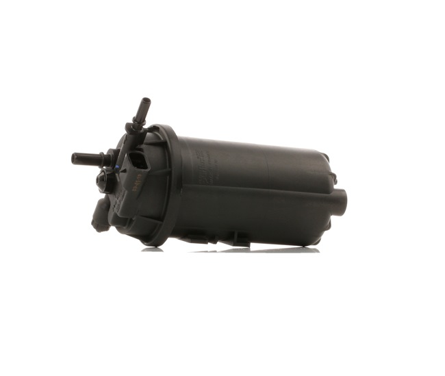 OEM Kraftstofffilter PURFLUX FC578