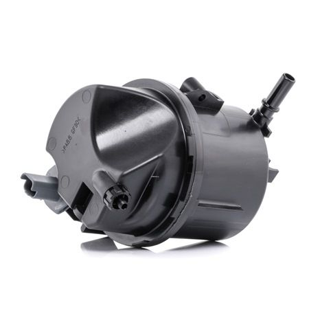 PURFLUX Filtro de combustible CITROËN Cartucho filtrante
