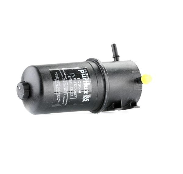 PURFLUX FCS804 Fuel filter