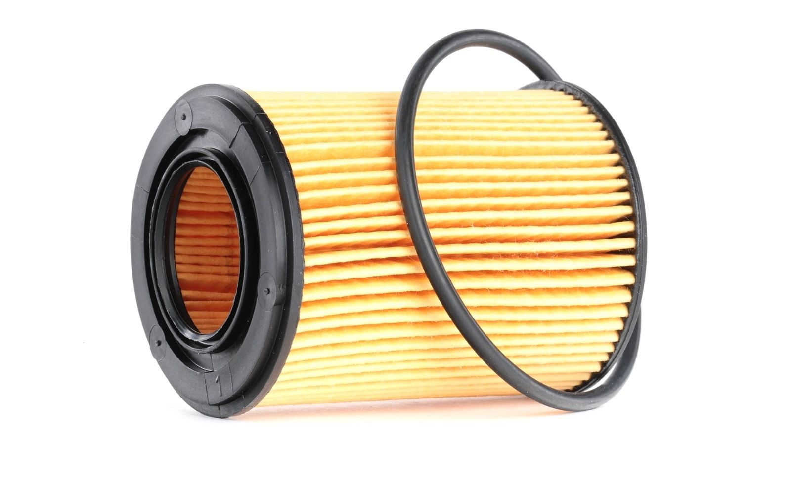 Filter PURFLUX L290 Bewertung
