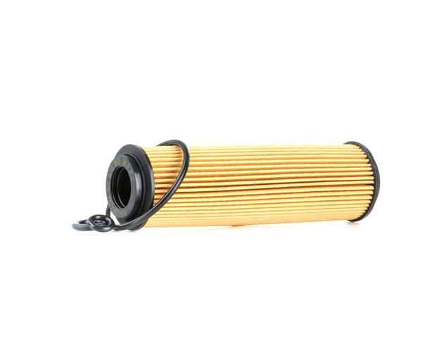 Ölfilter Ø: 46mm, Innendurchmesser: 21mm, Höhe: 157mm mit OEM-Nummer 2711800009