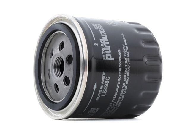 PURFLUX LS498C Filtro de óleo