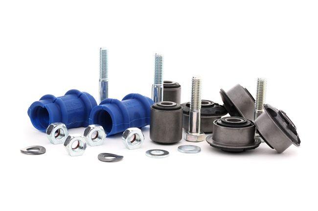 OEM Repair Kit, stabilizer suspension SASIC 1073545B