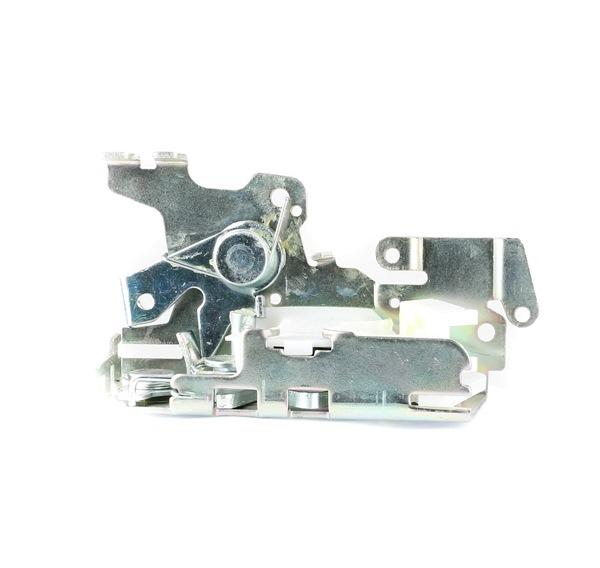 TRUCKTEC AUTOMOTIVE 0254042 Door lock