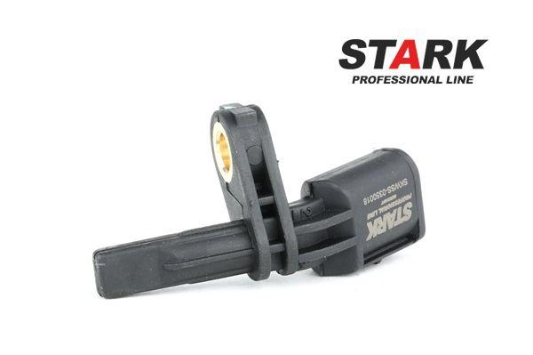 STARK rechts SKWSS0350018