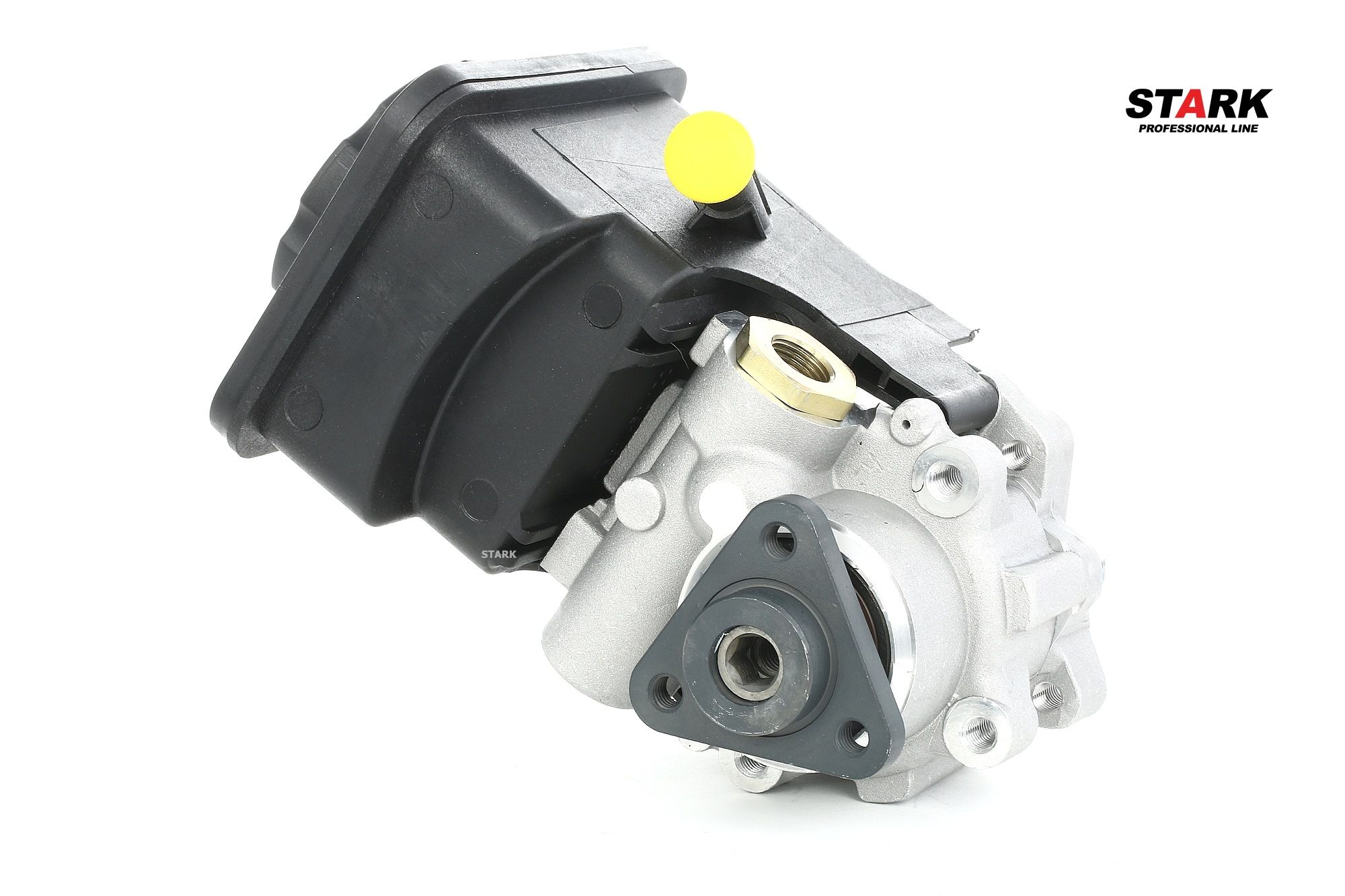 Servo pump STARK SKHP-0540022 rating