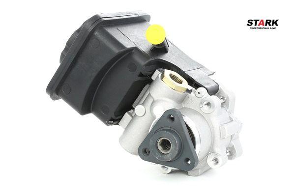 STARK SKHP0540022 Hydraulic pump steering system