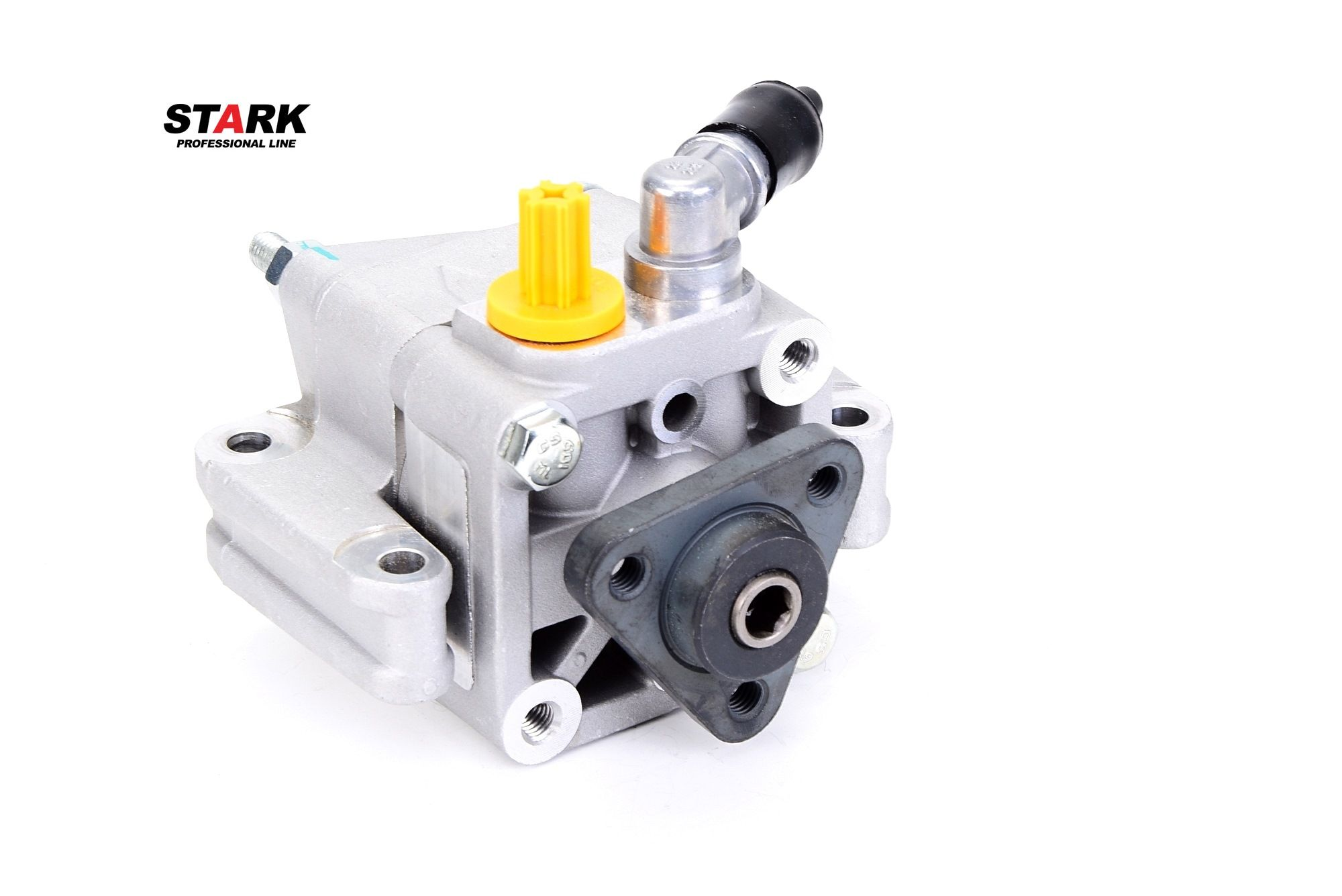 Servo pump STARK SKHP-0540029 rating