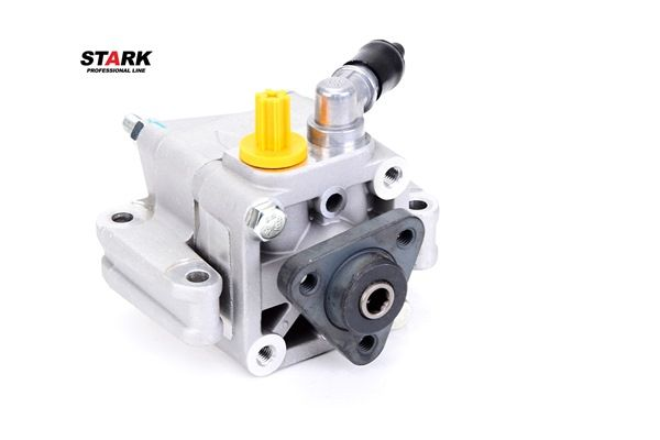 Ehps pump STARK 7856624 Hydraulic