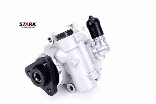 STARK Steering pump AUDI Hydraulic