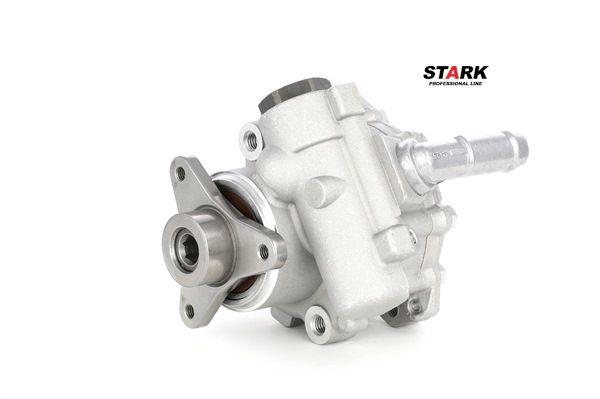 STARK hydraulisch SKHP0540033