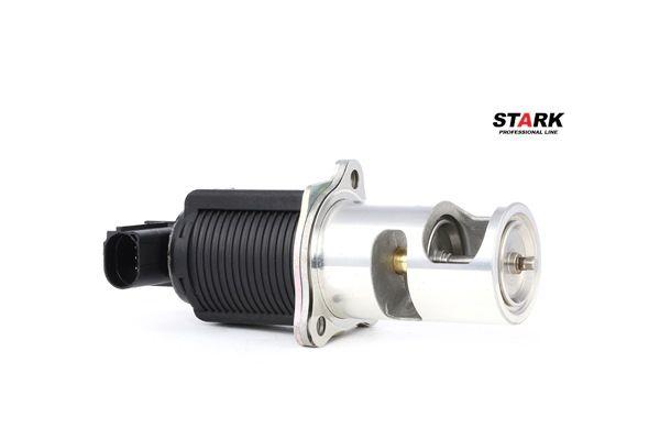 STARK mit Dichtung, elektrisch, Magnetventil SKEGR0770025
