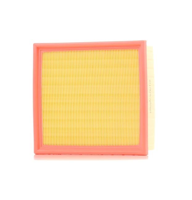 Air filter STARK 7857091 Filter Insert, Recirculation Air Filter