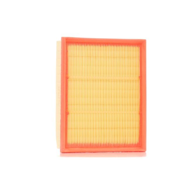 Air filter STARK 7857098 Filter Insert, Recirculation Air Filter