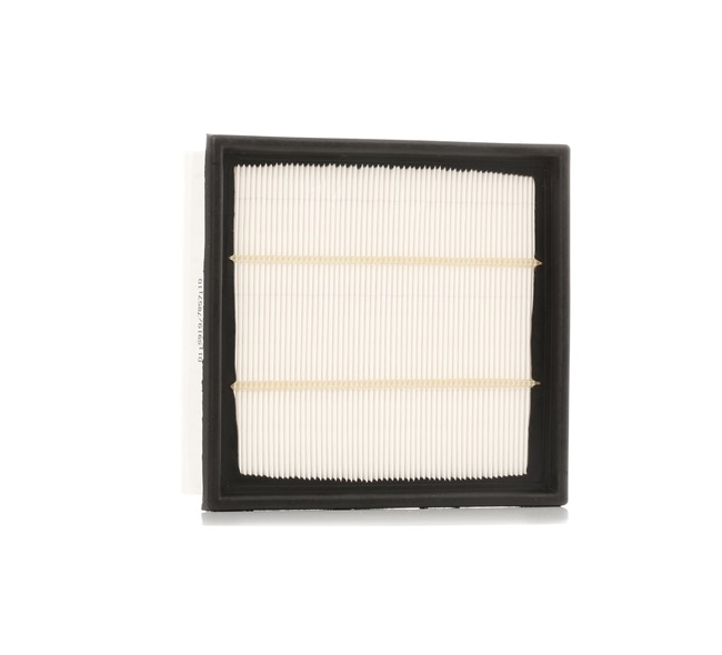 Air filter STARK 7857110 Air Recirculation Filter, for dusty conditions, with pre-filter
