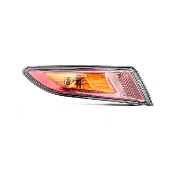 Combination Rearlight 217-1979L-UE-CS CIVIC 8 Hatchback (FN, FK) 2.0 R MY 2021