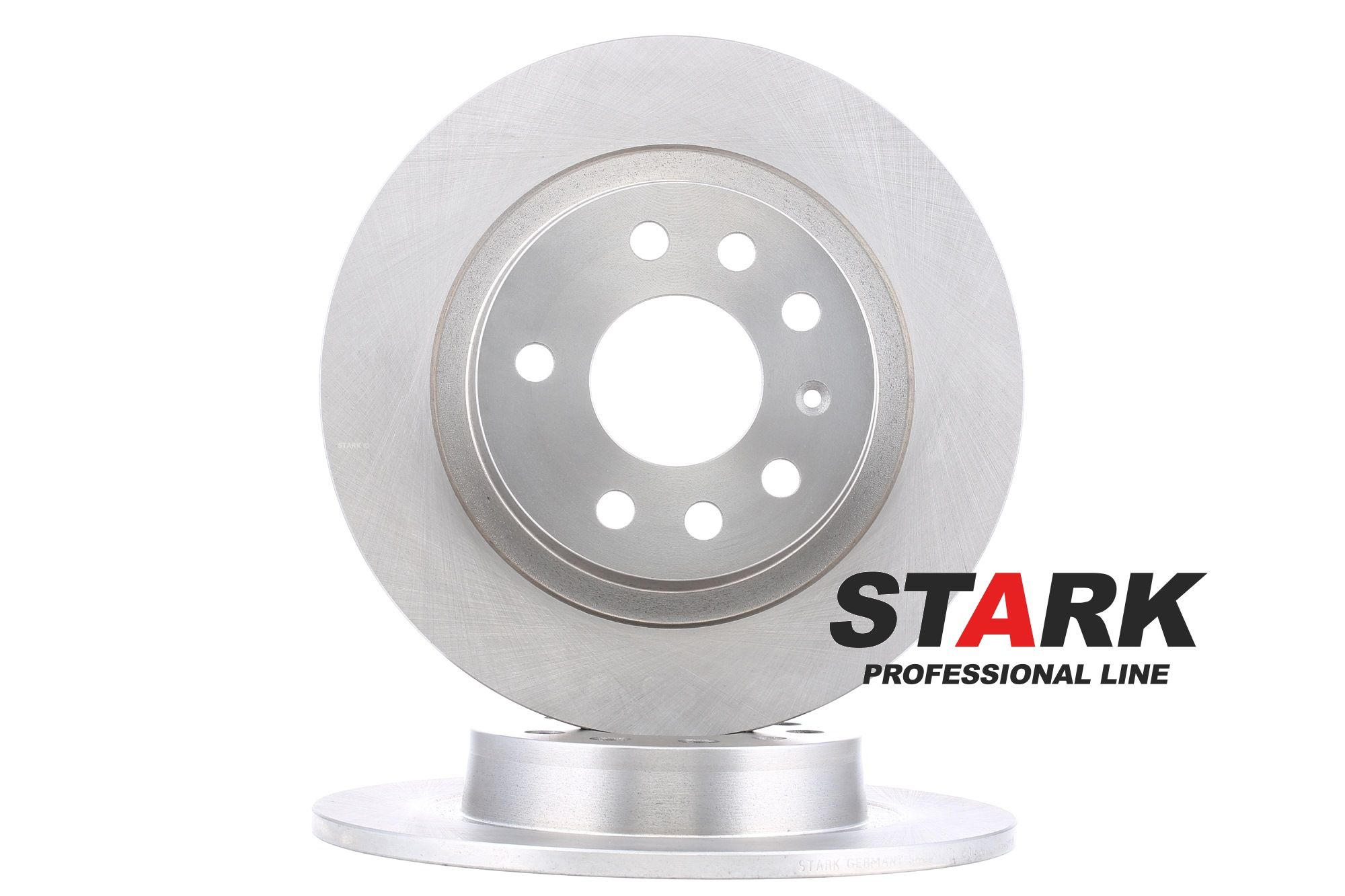 Scheibenbremsen STARK SKBD-0022360 Bewertung