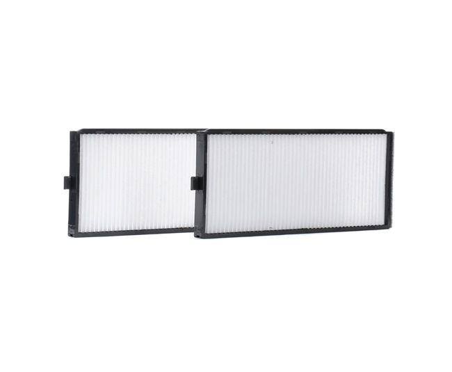 Filtro de aire acondicionado STARK 7862234 Filtro de partículas