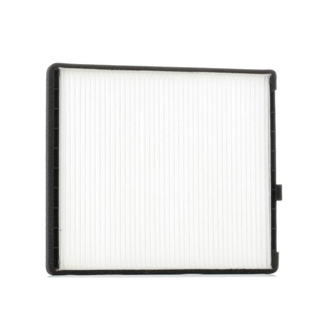 Filtro de aire acondicionado STARK 7862250 Filtro de partículas