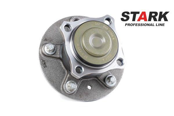 STARK SKWB0180251 Wheel hub bearing