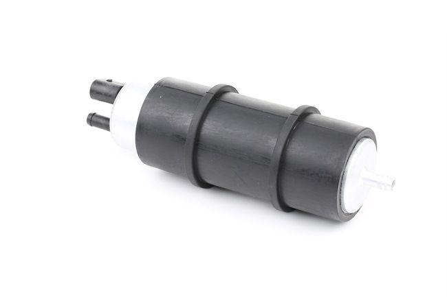 Fuel Pump Pressure [bar]: 5bar with OEM Number 6 760 934