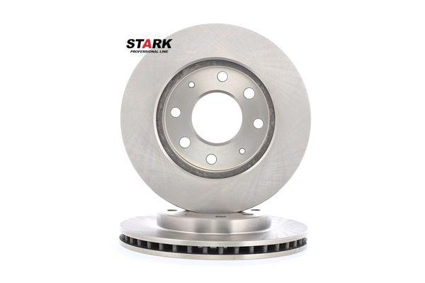 STARK SKBD0022317 Disc brake set