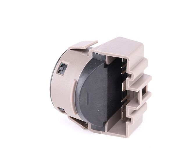 VEMO V25804029 Ignition starter switch