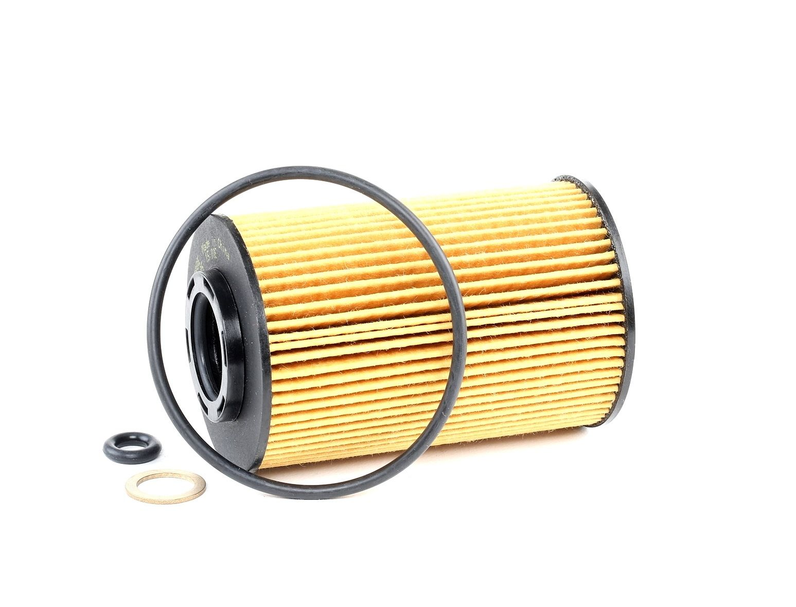 Engine oil filter CHAMPION COF100598E rating
