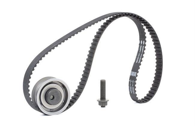 GATES FleetRunner™ Micro-V® Stretch Fit® K015176