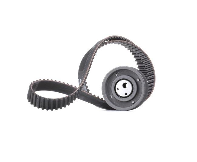 GATES FleetRunner™ Micro-V® Stretch Fit® K015183XS