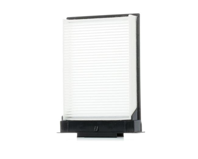 Cabin filter STARK 7866566 Pollen Filter