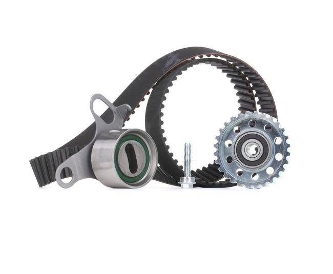 GATES FleetRunner™ Micro-V® Stretch Fit® K015214XS