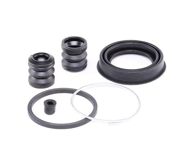 OEM Repair Kit, brake caliper AUTOFREN SEINSA D4029
