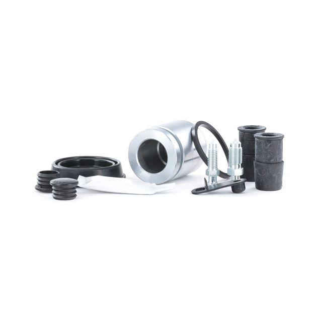 OEM Repair Kit, brake caliper AUTOFREN SEINSA 7875802 for BMW