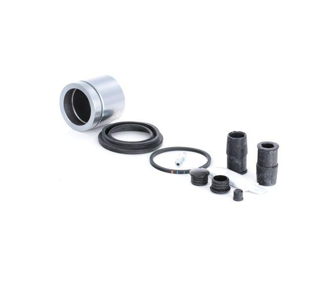 OEM Repair Kit, brake caliper AUTOFREN SEINSA 7876283 for BMW