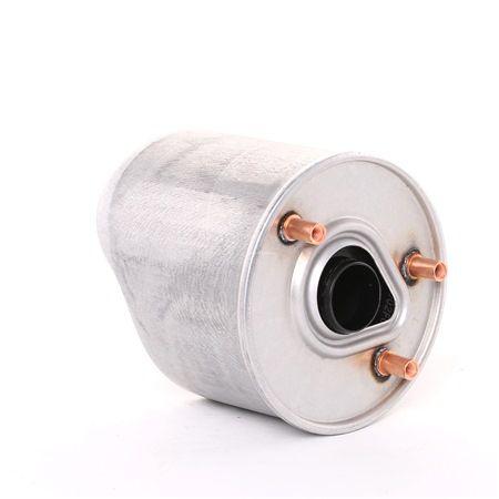 Fuel filter KL 788 3008 (0U_) 1.6 HDi MY 2012