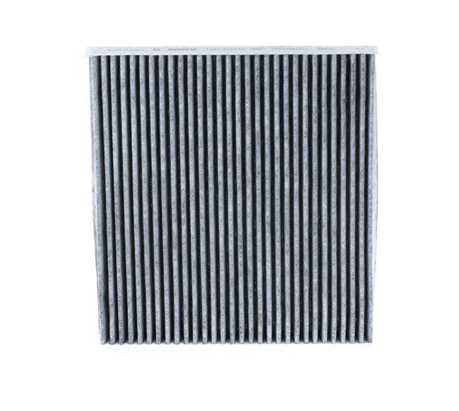 Filtro de aire acondicionado BOSCH R5518 Filtro de carbón activado