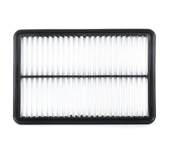 Filtro de aire motor BOSCH S0347 Cartucho filtrante