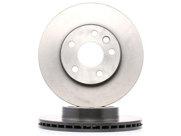 brembo disque de frein coated disc line essieu avant. Black Bedroom Furniture Sets. Home Design Ideas