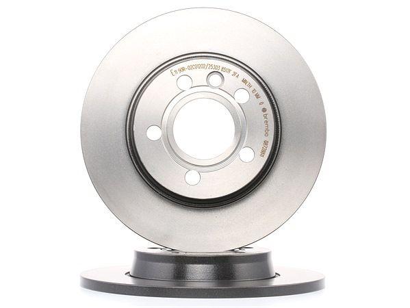 brembo jarrulevy coated disc line taka akseli 280mm. Black Bedroom Furniture Sets. Home Design Ideas
