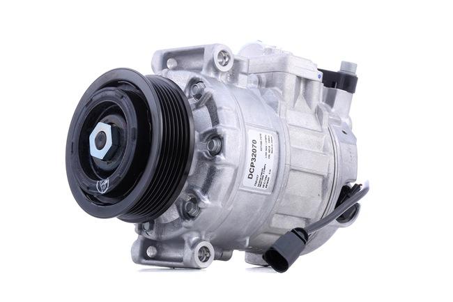 OEM Klimakompressor DENSO DCP32070