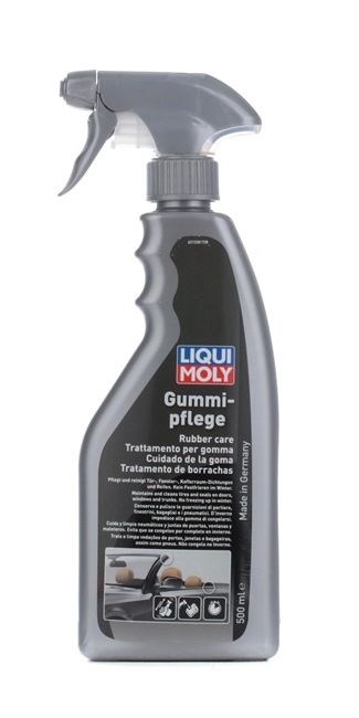 Gummipflegemittel 1538 Online Shop