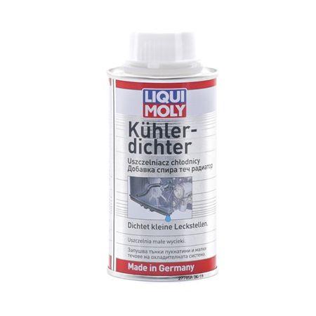 Kühlerdichtmittel LIQUI MOLY 8347 für Auto (Dose, Inhalt: 150ml)