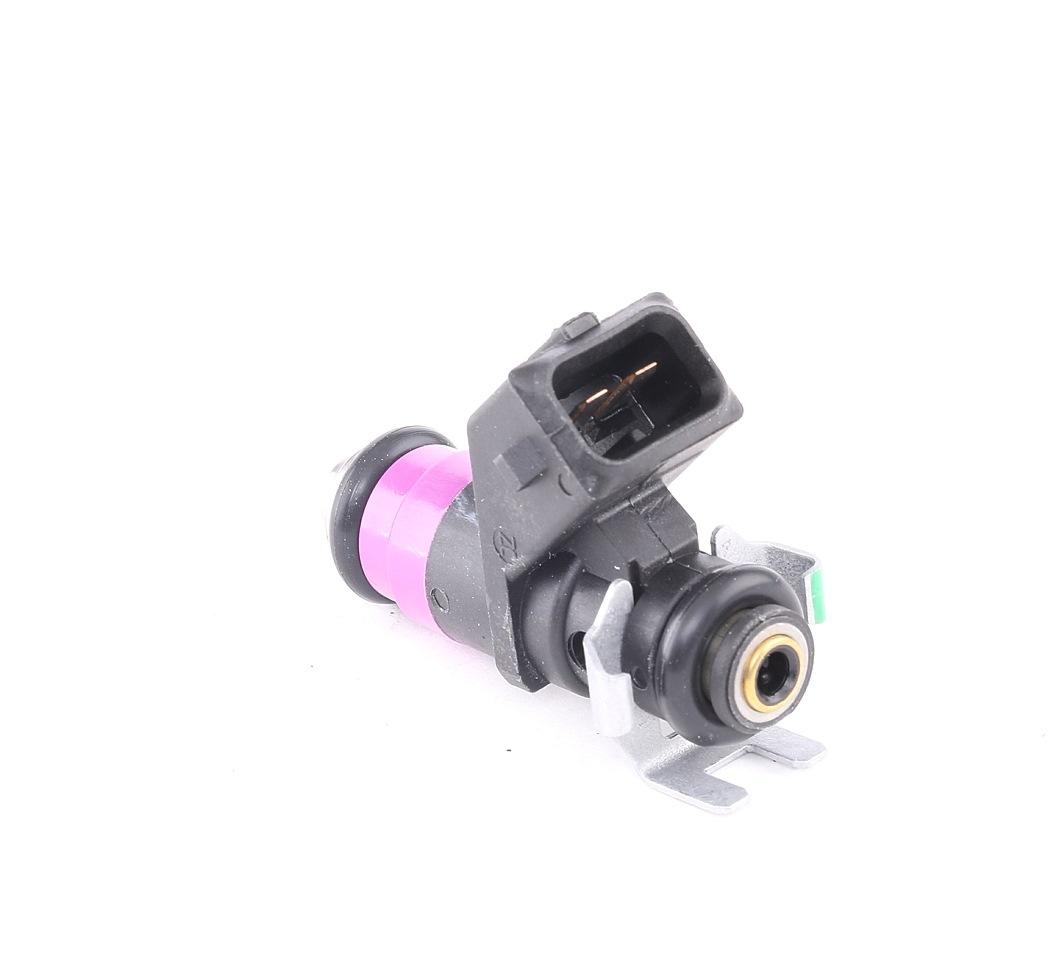 Válvula de inyección VDO A2C59506223 evaluación